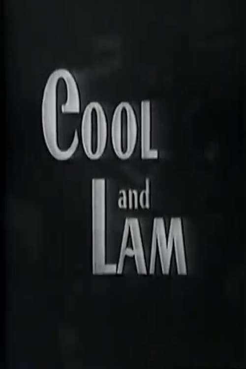 Cool and Lam (1958)