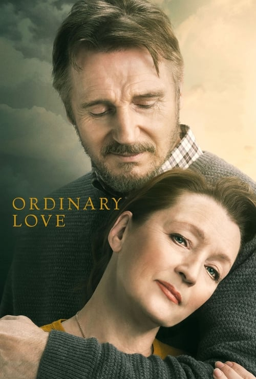 Streaming Ordinary Love (2019) Full Movie