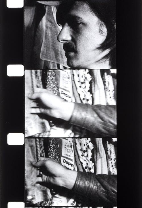Robbert F. Lying (1975)