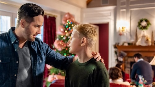 Marrying Father Christmas (2018)