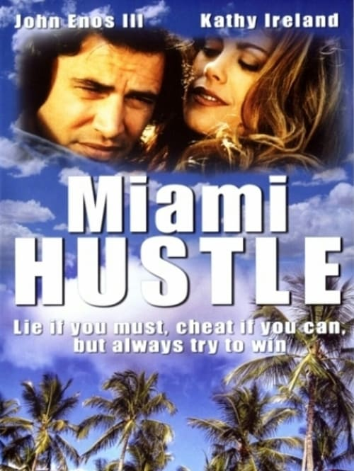 Assistir Miami Hustle Com Legendas