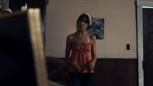 House of Good and Evil Torrent (2013) Legendado BluRay 720p | 1080p FULL HD - Download