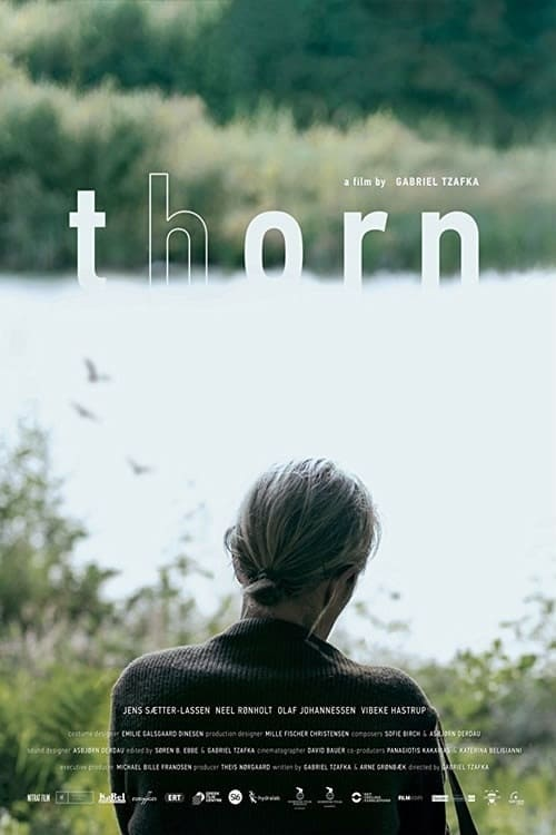 What a Thorn cool Movie?