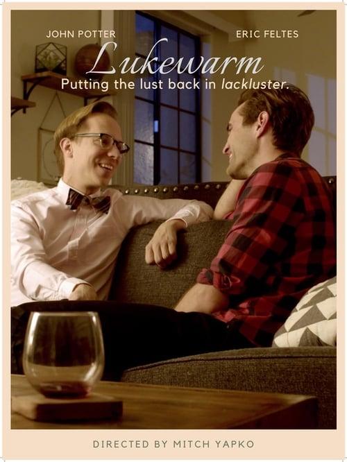 Lukewarm (2019)