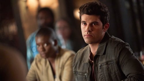 The Originals - Season 5 - Episode 2: One Wrong Turn On Bourbon