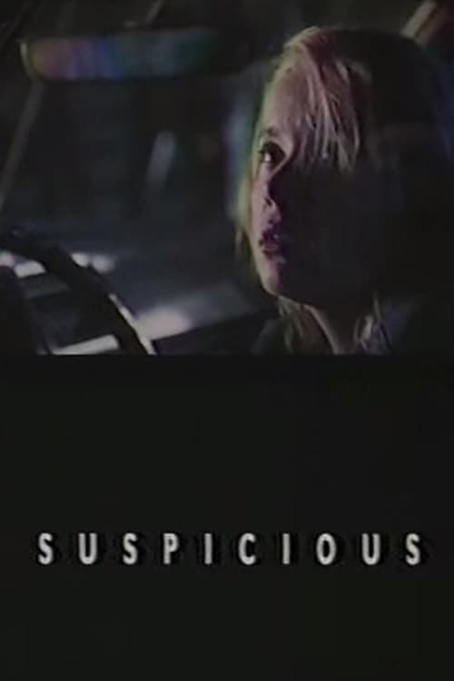 Regarder Le Film Suspicious Doublé En Français