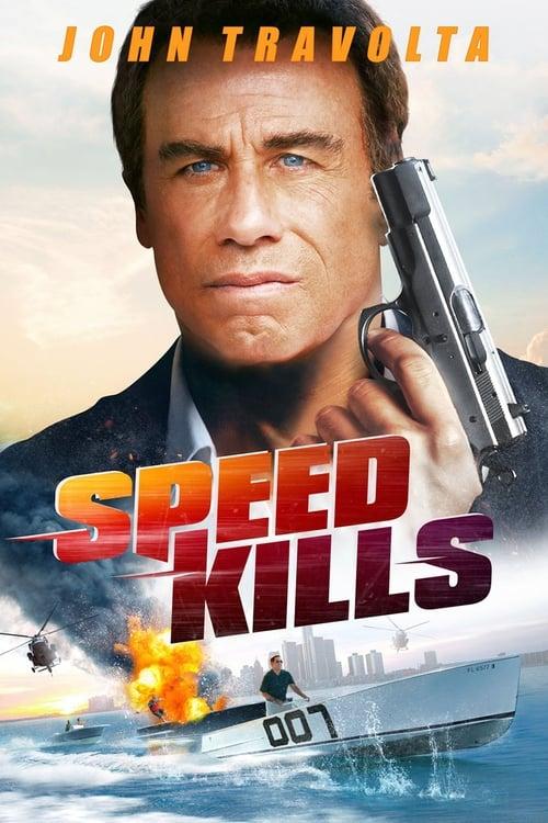 Sehen Sie Den Film Speed Kills Völlig Kostenlos
