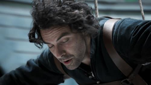 Assistir Leonardo S01E03 – 1×03 – Legendado