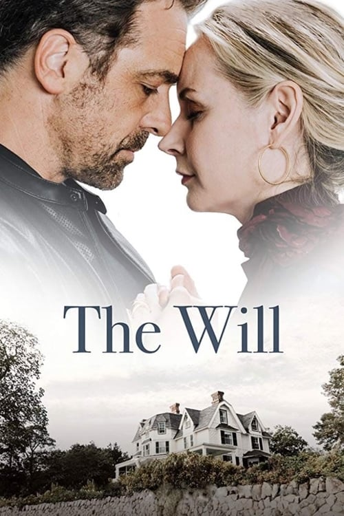 The Will on lookmovie