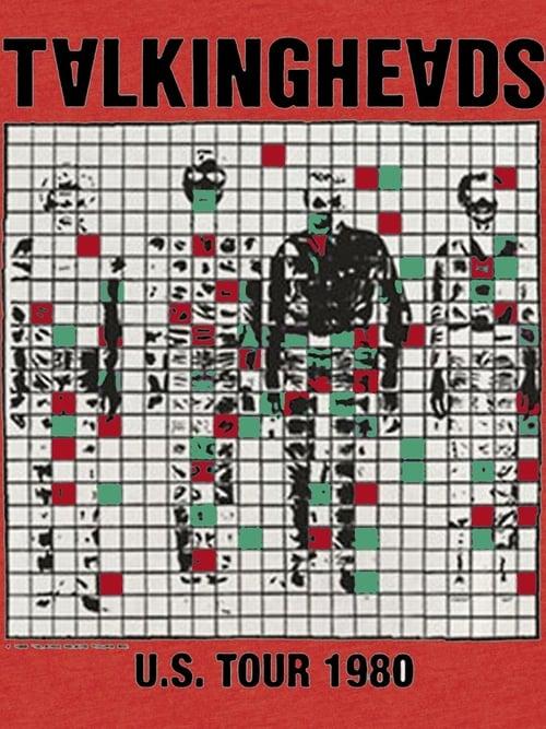 Assistir Filme Talking Heads: Capitol Theatre Grátis