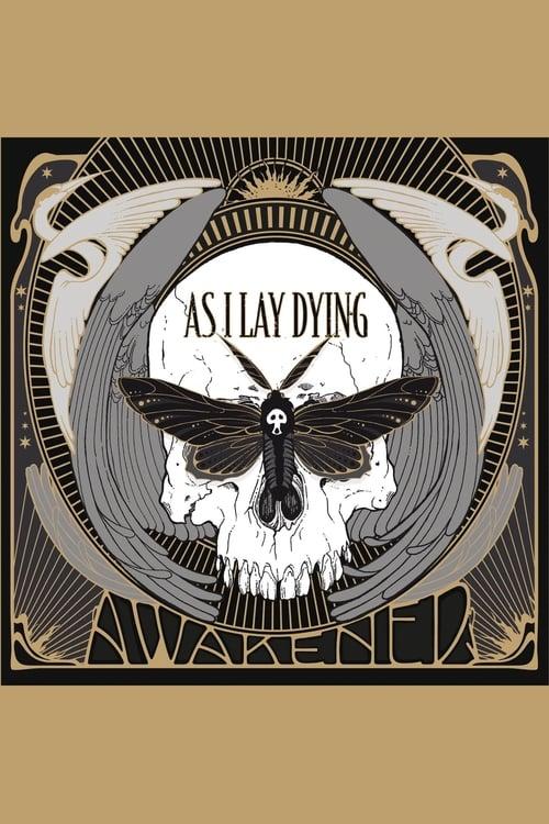 As I Lay Dying - Awakened (1970)