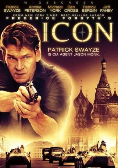 مشاهدة Icon في ذات جودة عالية HD 1080p