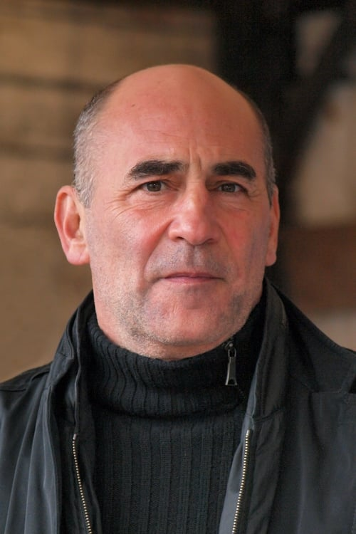 János Kulka