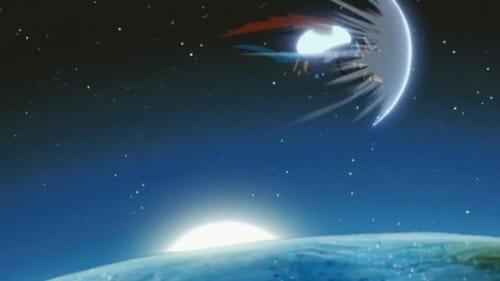 Assistir Digimon Digital Monsters S02E40 – 2×40 – Dublado