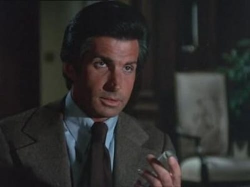 Columbo 1975 1080p Extended: Season 4 – Episode A Deadly State of Mind
