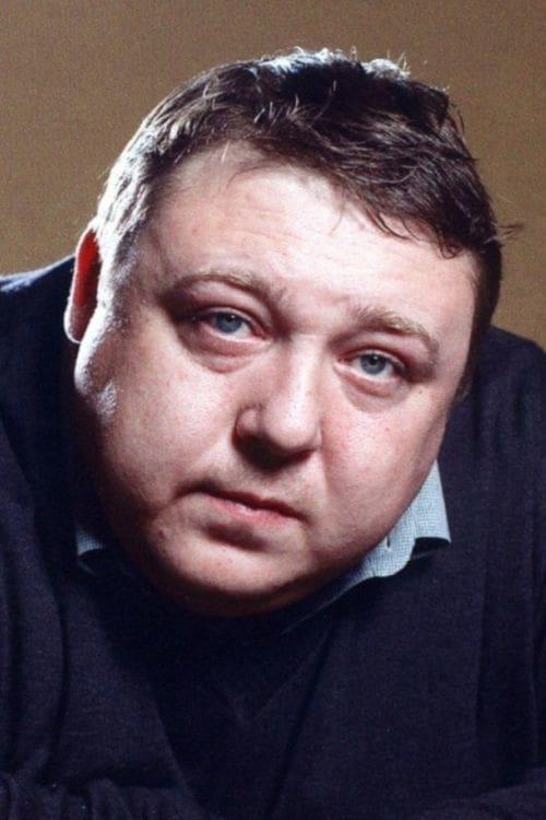 Aleksandr Semchev
