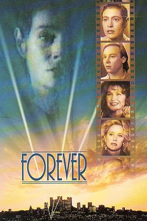 Forever (1992)