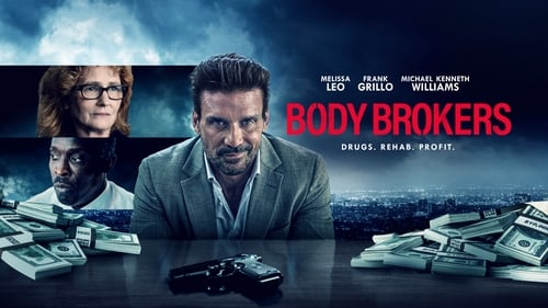 Watch Body Brokers Online Indiewire