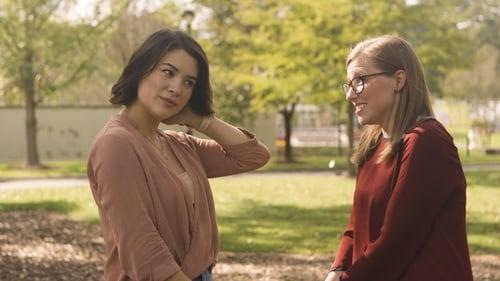 Watch Friends Don't Let Friends Online Mediafire