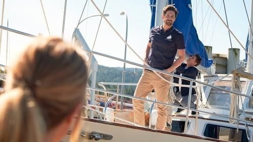 Sailing Into Love Full