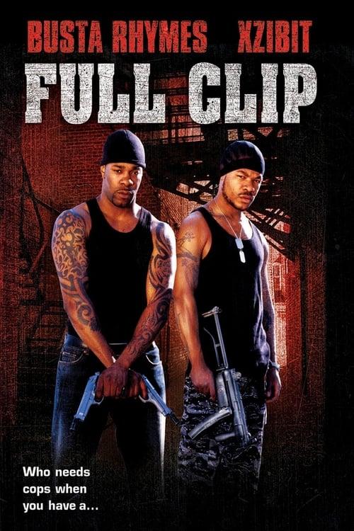 Film Full Clip - Tödliche Bronx Kostenlos Online AnFilmen