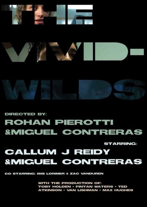 The Vivid Wilds