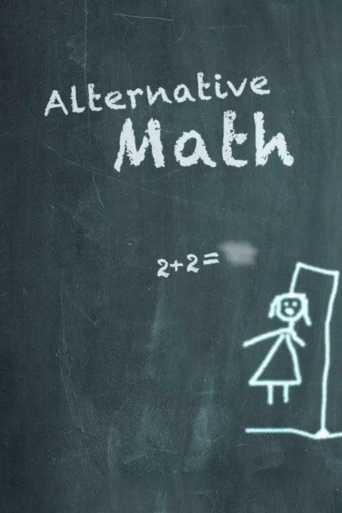 Mira Alternative Math En Buena Calidad Gratis