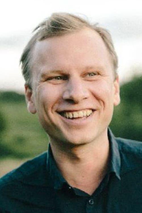Robert Stadlober