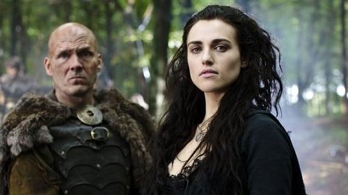 Assistir Merlin S05E10 – 5×10 – Dublado