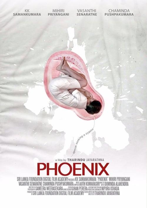 Phoenix (2017)