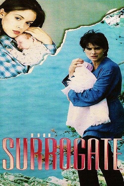 Film Ansehen Mord nach der Geburt Mit Untertiteln