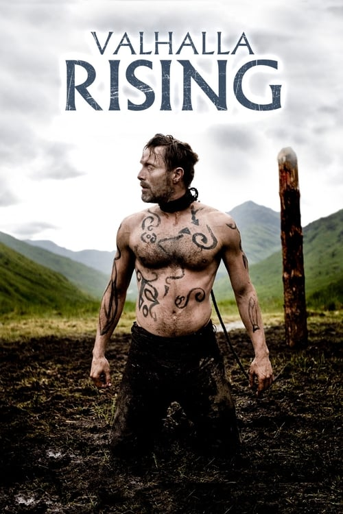 Download Valhalla Rising (2009) Full Movie