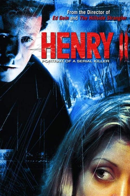 Assistir Henry: Portrait of a Serial Killer, Part 2 Em Boa Qualidade Gratuitamente