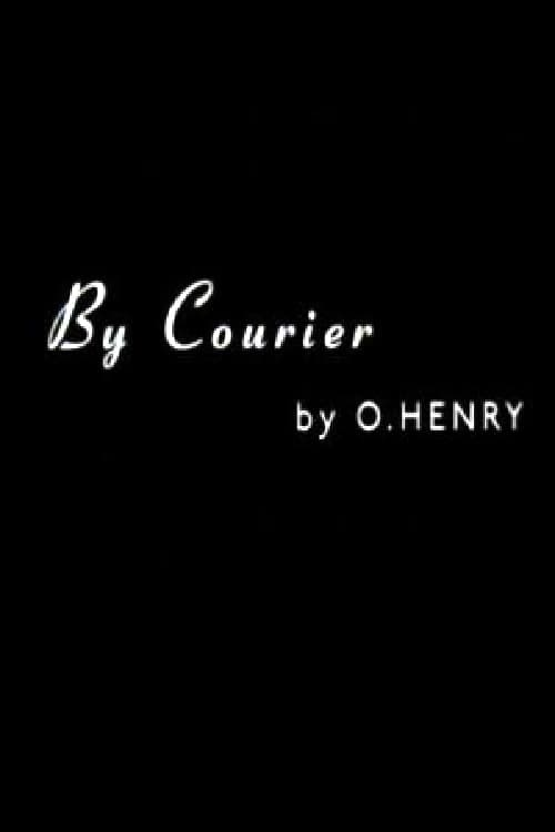 By Courier (2000)