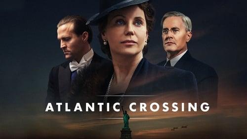 Assistir Atlantic Crossing – Todas as Temporadas – Legendado Online