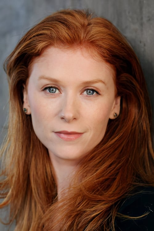 A picture of Fay Masterson