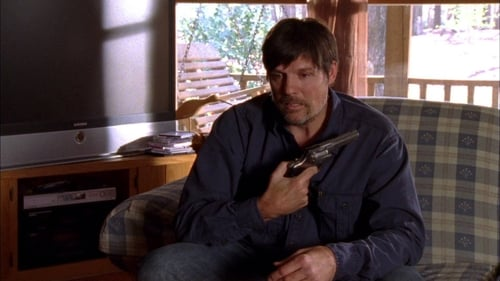 One Tree Hill - Season 6 - Episode 24: Remember Me As A Time Of Day