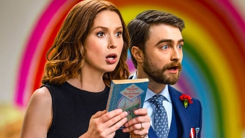 Download Unbreakable Kimmy Schmidt: Kimmy vs. the Reverend Streaming