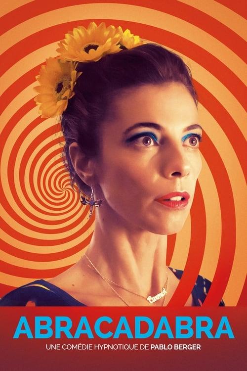 Voir ۩۩ Abracadabra Film en Streaming VF