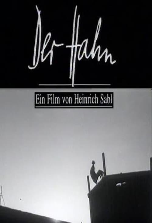 Regarder Le Film Der Hahn En Ligne