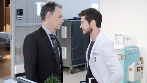 The Resident - 3x15