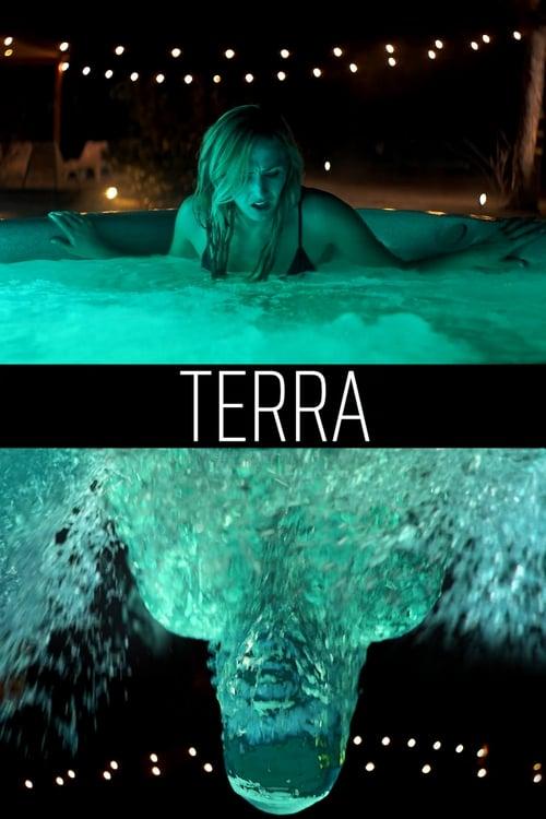 Terra (2018)