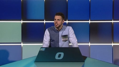 le tricheur - Season 7 - Episode 27: Episode October 9, 2018