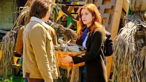 Assistir Nancy Drew S03E01 – 3×01 – Legendado