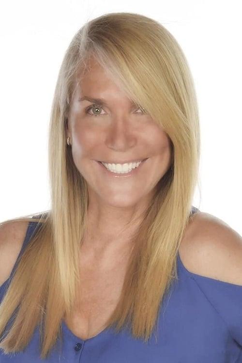 Tracy Brooks Swope