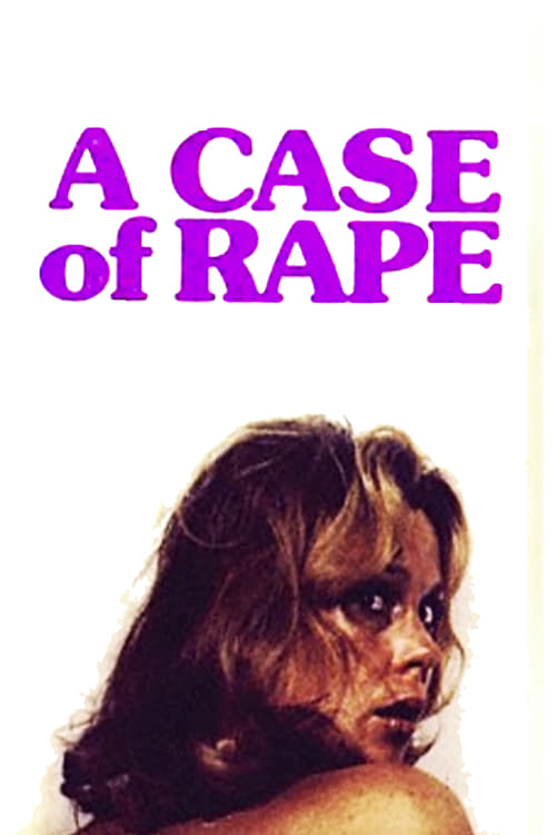 Mira La Película A Case of Rape En Español En Línea