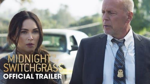 Watch Midnight in the Switchgrass 2017 Online