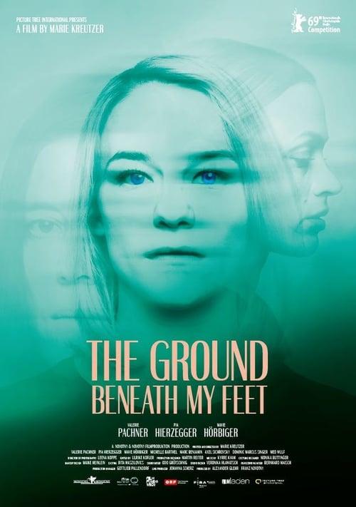 Watch The Ground Beneath My Feet Online Theatlantic