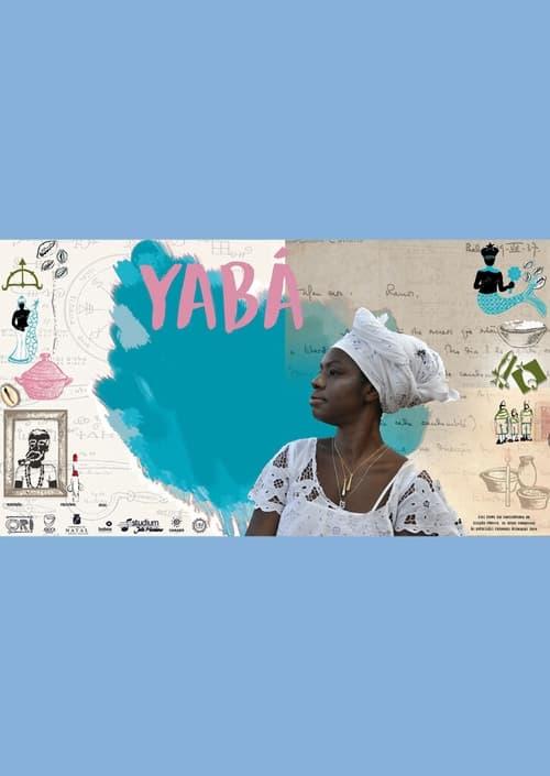 Download Yabá Youtube