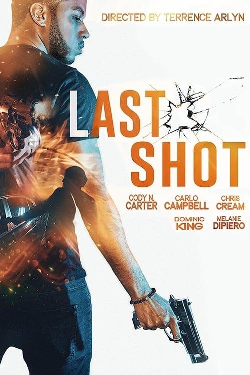 Last Shot Episodes Watch Online